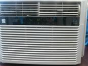 KENMORE Air Conditioner 253.70101